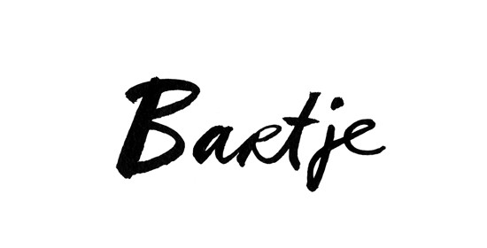 bartje-kl1