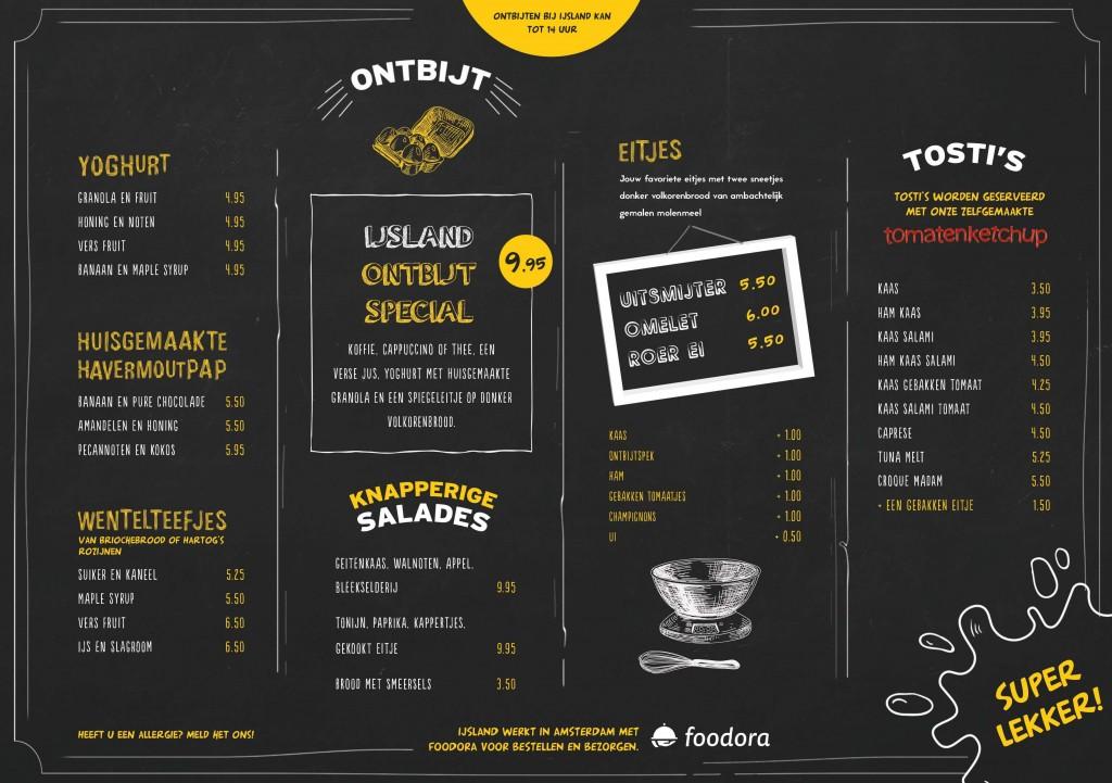 ijsland-menu-pagina-2