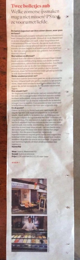 ijsland-in-de-parool